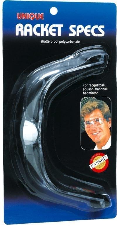 racket specs