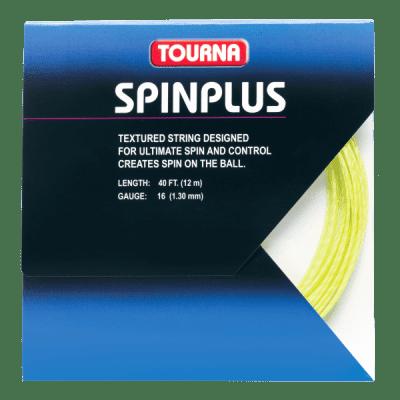 Spin Plus 16G