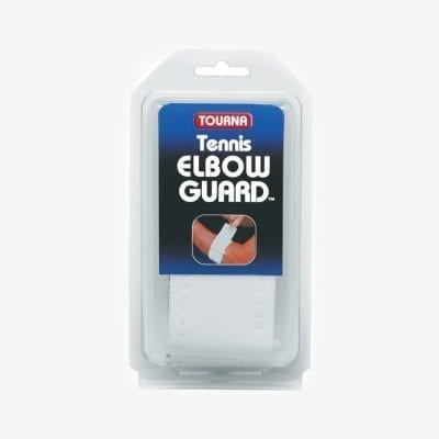 Tennis Elbow Guard