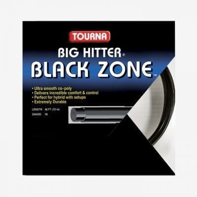 big-hitter-black-zone-16-17G-set