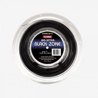 big-hitter-black-zone-16-17g-200m-reel