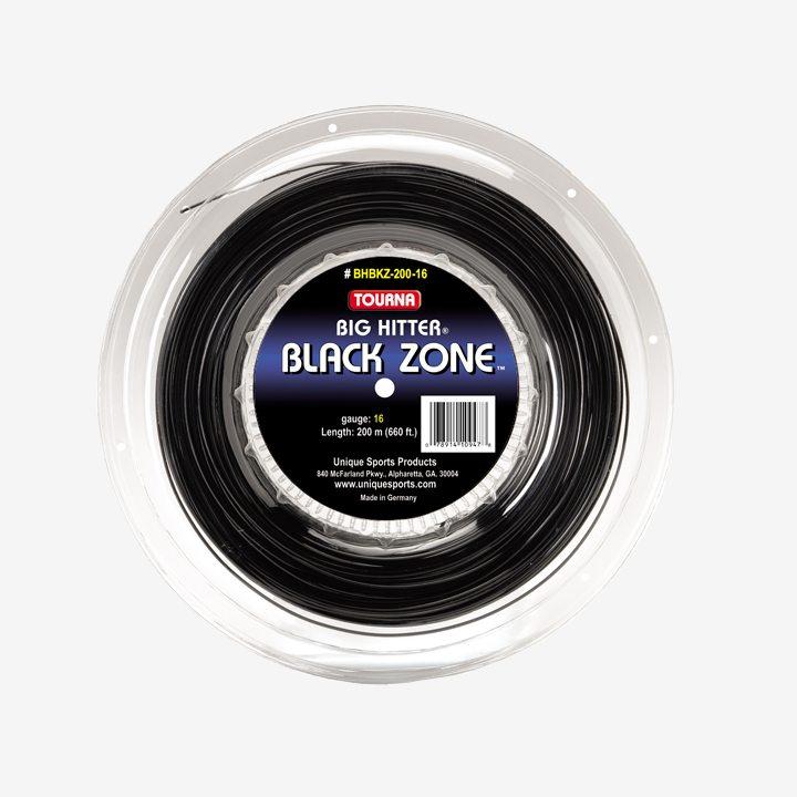 big-hitter-black-zone-16-17g-200m-reel