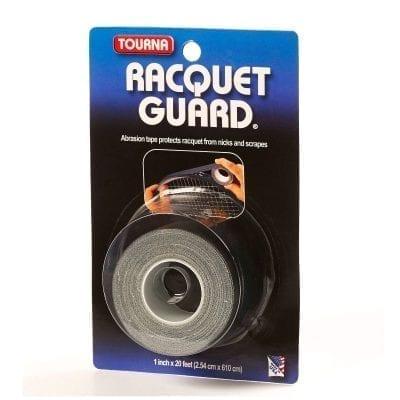 racquet guard