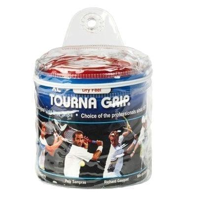 tourna grip pouch