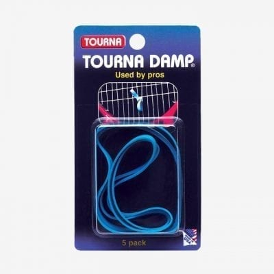 tourna-damp