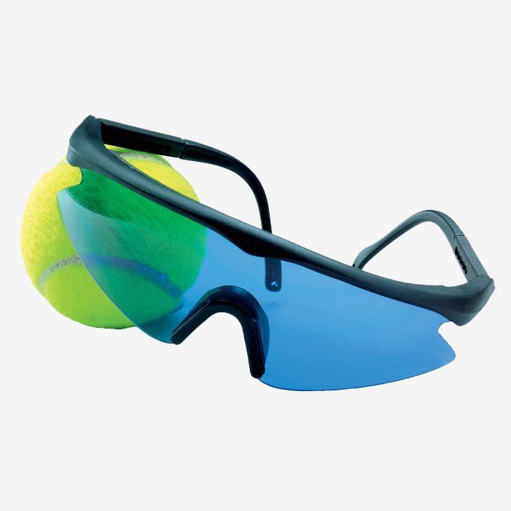 tourna-specs blue