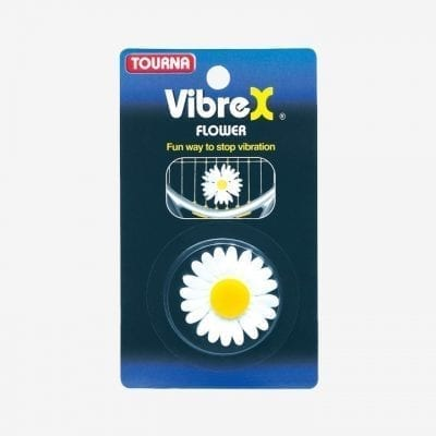 vibrex-flower